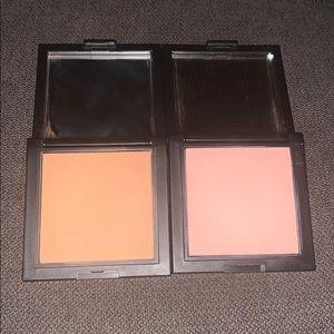 Cargo Makeup - Cargo Hd bronzing powder